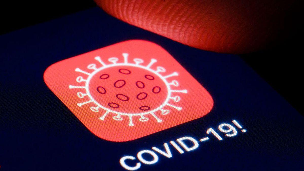 Uk Embraces Apple And Google As It Rethinks Coronavirus