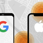 Uk Eyeing Switch To Apple-Google Api For Coronavirus