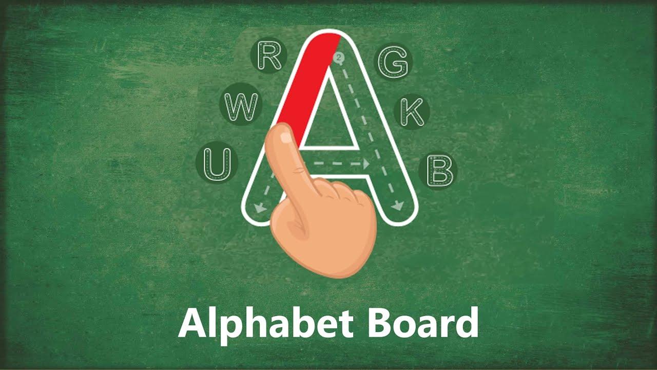 Unity3D Alphabet Board Game Stepstep | Udemy