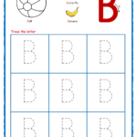 Worksheet ~ 71Jqtlkvmbl Alphabet Tracing Letters Book For