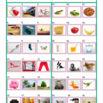 Worksheet : Desk Tags For Students Learning Songs First