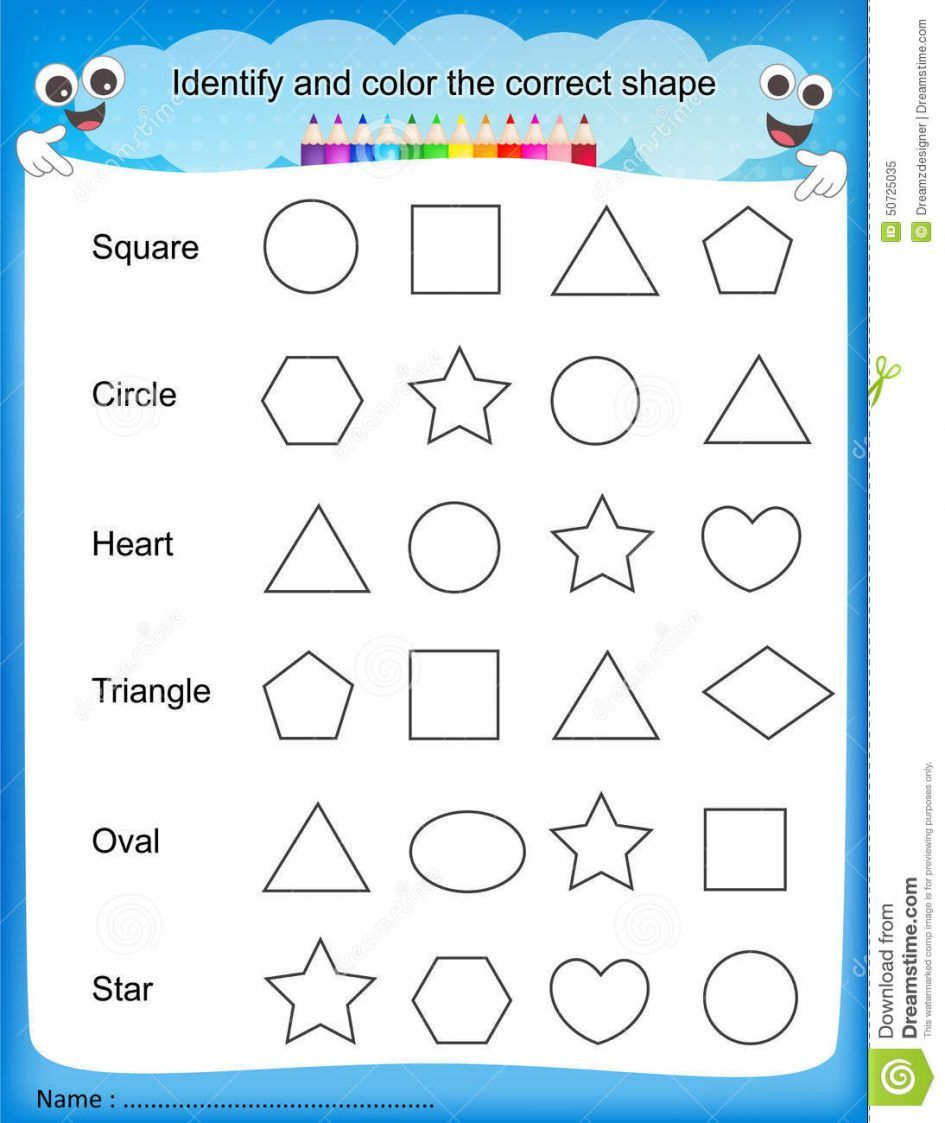 Worksheet : Esl Classes Kindergarten Classroom Observation