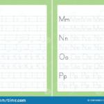 Worksheet ~ Excelent Practice Alphabet Writing Picture