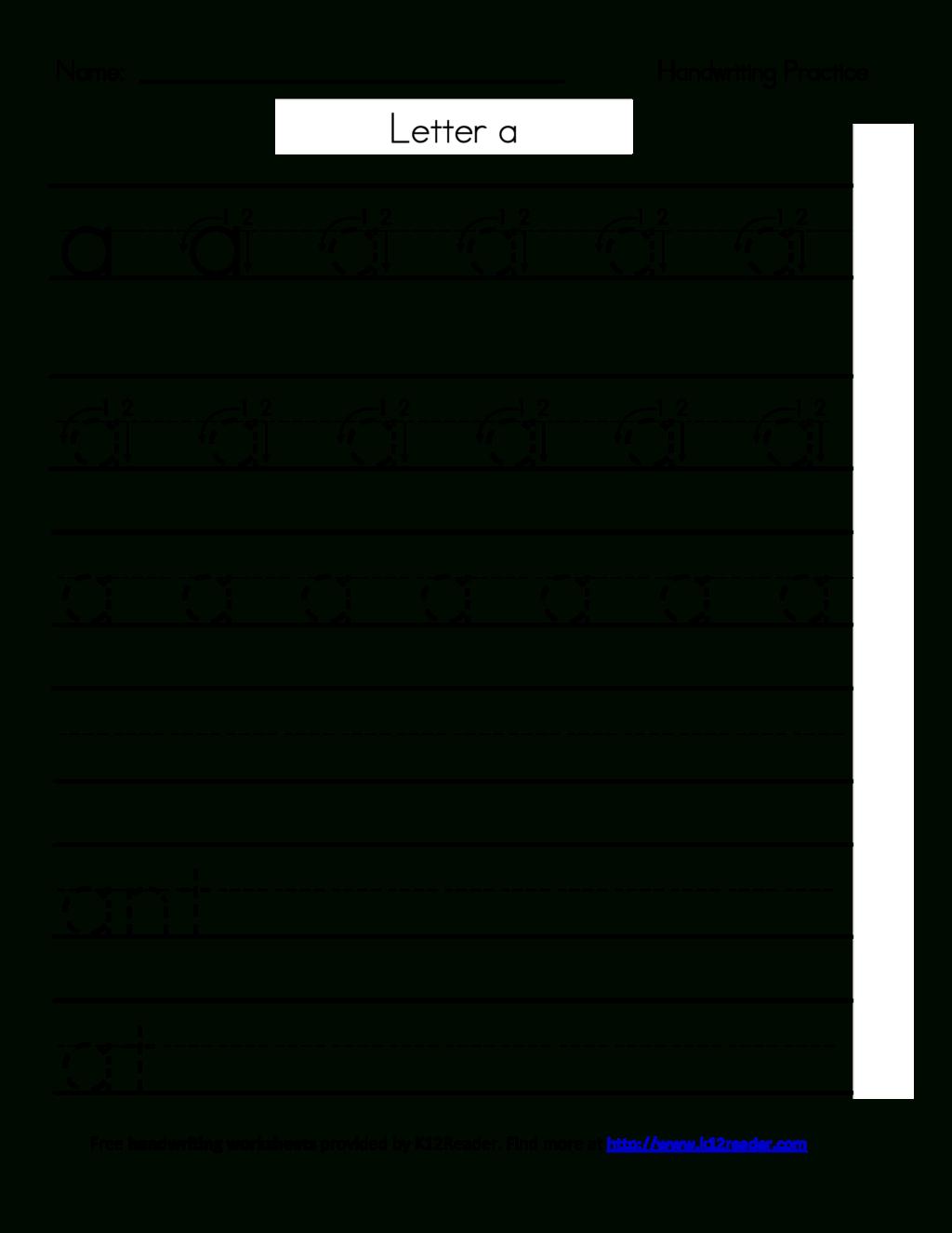 Worksheet ~ Free Hand Worksheets Zaner Bloser Handwriting
