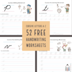 Worksheet ~ Free Handwritingsheets Cursive Homeschool