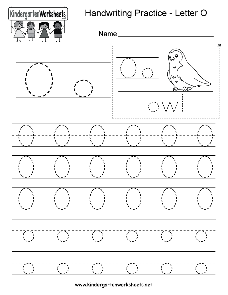Worksheet ~ Handwriting Booklet Awesome Photo Ideas