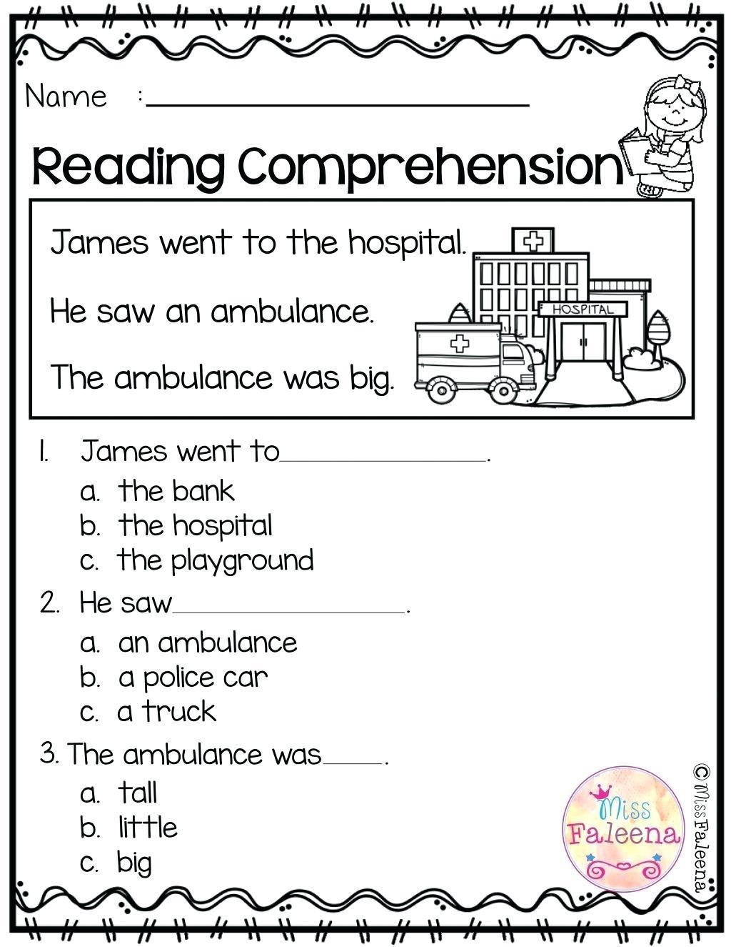 Worksheet : Handwriting For Kids Kindergarten Admission Form