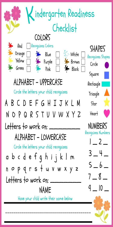 Worksheet : Kids Letters Lite Practice Spelling Kindergarten