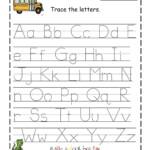 Worksheet : Kindergarten Center Rotation Chart Beginning