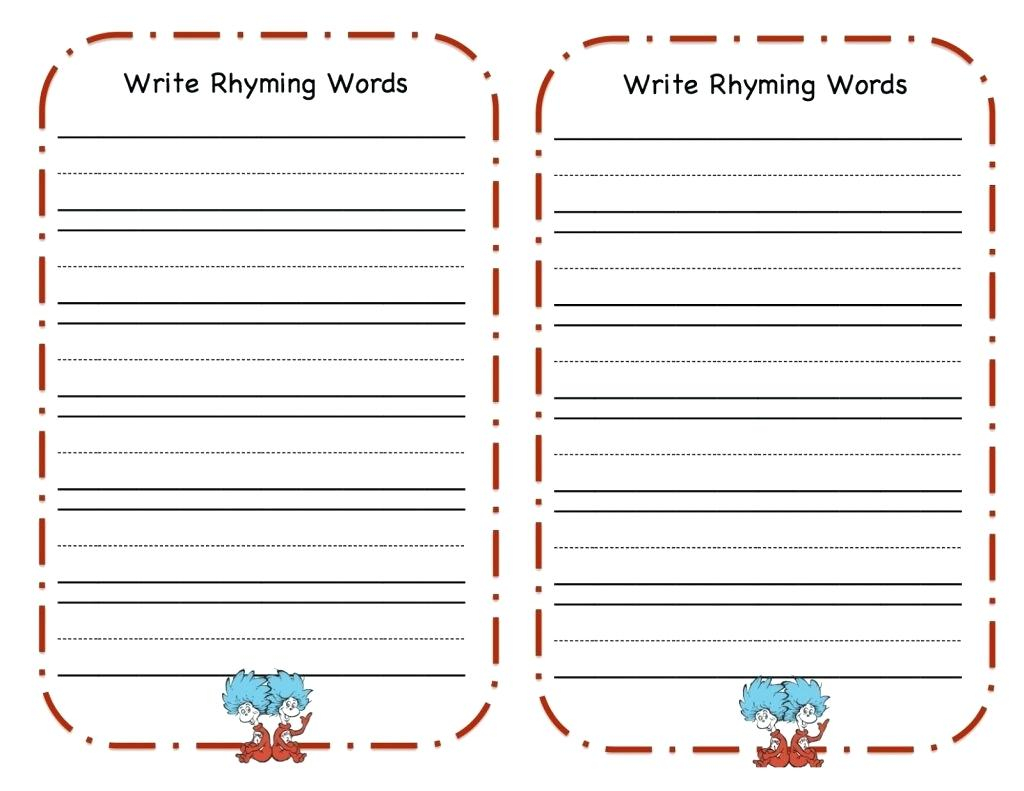 Worksheet : Math Games For Grade Free Elementary Sight Words