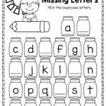 Worksheet : More Or Less Kindergarten Activities New Part Of