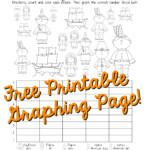 Worksheet : Printable Flashcards For Year Olds Coloring Book