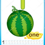 Worksheet : Printable Phonics Worksheets Result Card