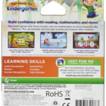 Worksheet : Science Worksheets For Kindergarten Free Year