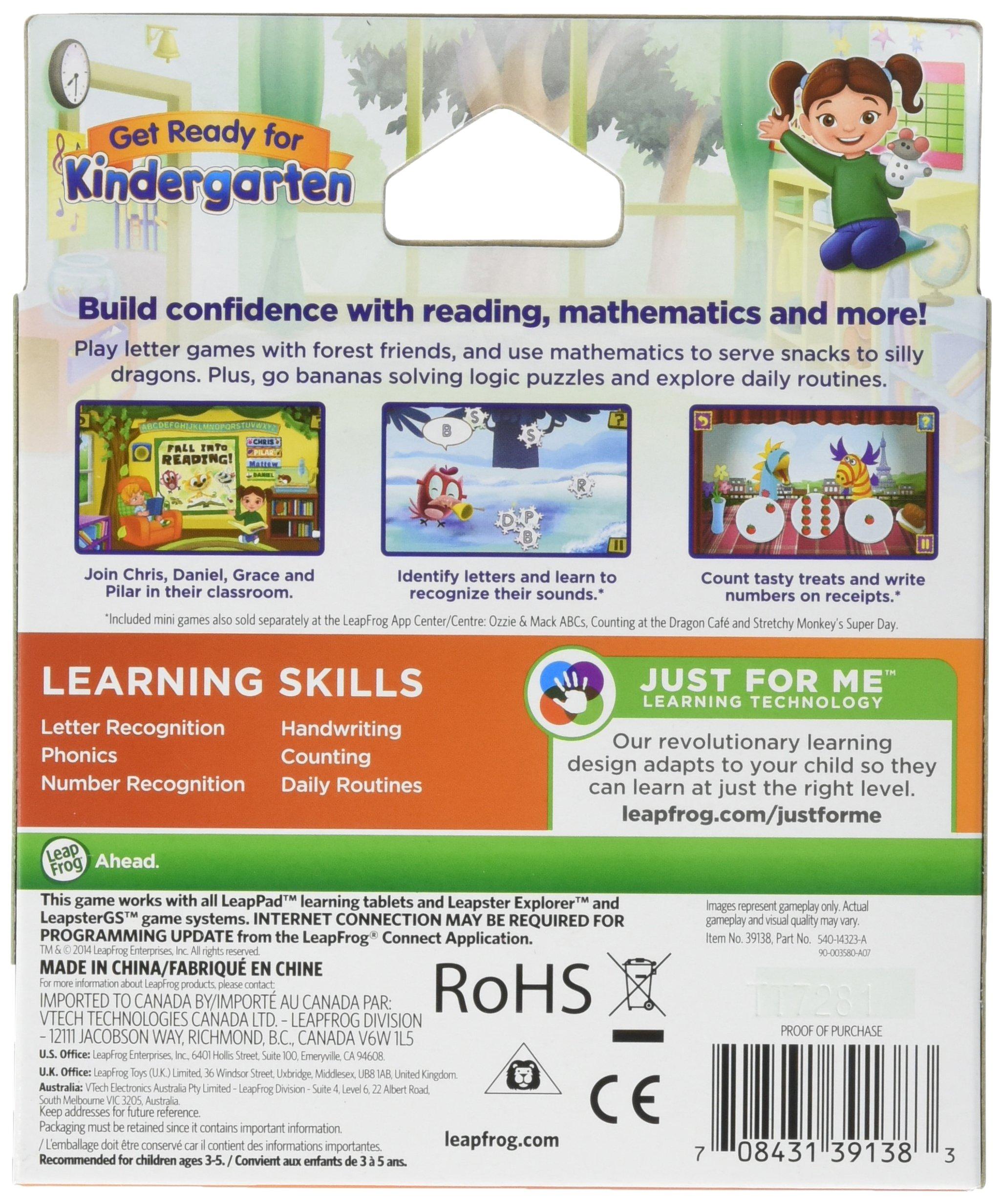 Worksheet : Science Worksheets For Kindergarten Free Year