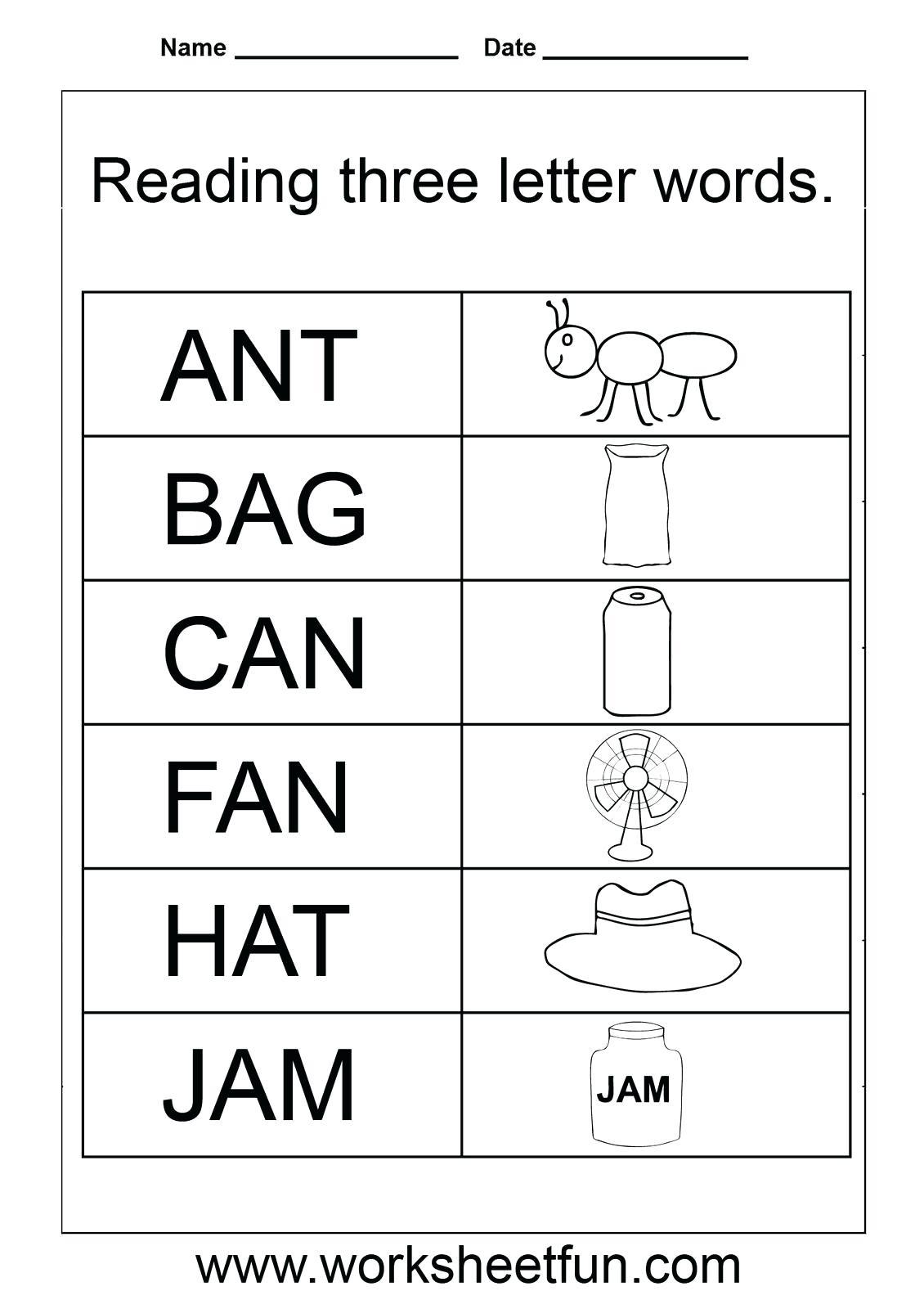 Worksheet : Thanksgiving Tracing Worksheets Kindergarten