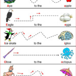 Worksheet+Long+Vowels+Tracing+Sheets+Level+2 (1236×1600