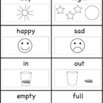 Worksheets For 2 Year Old Tracing Worksheets For Two Year