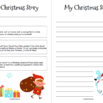 9 Fantastic Free Christmas Resources For Eyfs, Ks1 And Ks2