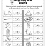 Alinavdesign   Cvc Worksheets Kindergarten, Rhyming