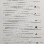 Ap Statistics - Nicholas Portugal