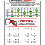 Basic Math Entrance Exam Robinson Crusoe Worksheets Main
