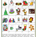 Christmas | Christmas Worksheets, Christmas Lesson