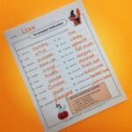 Christmas Worksheet Super Teacher   Kids Activities
