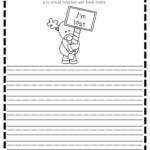 Creative Writing~Christmas Style. Graphic Organizers, Blank
