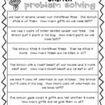 Grinch Proble Solving Activity.pdf - Google Drive