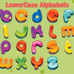 Learning Game For Kids With Abc 123 Tracing For Toddlersgameitech Kids  Education Games