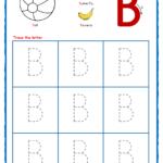 Math Worksheet : Alphabet Writing Printables