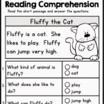 Math Worksheet : Fantastic Reading Worksheets For Pre K