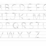 Name Tracing Worksheets Superstar Incredible Kindergarten