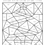 No Pipers Piping | Christmas Math Worksheets, Second Grade