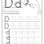 Preschool Alphabet Worksheets Printables Printable Letter A