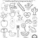 Rhymingeets For Kindergarten Words Video Thanksgiving Free