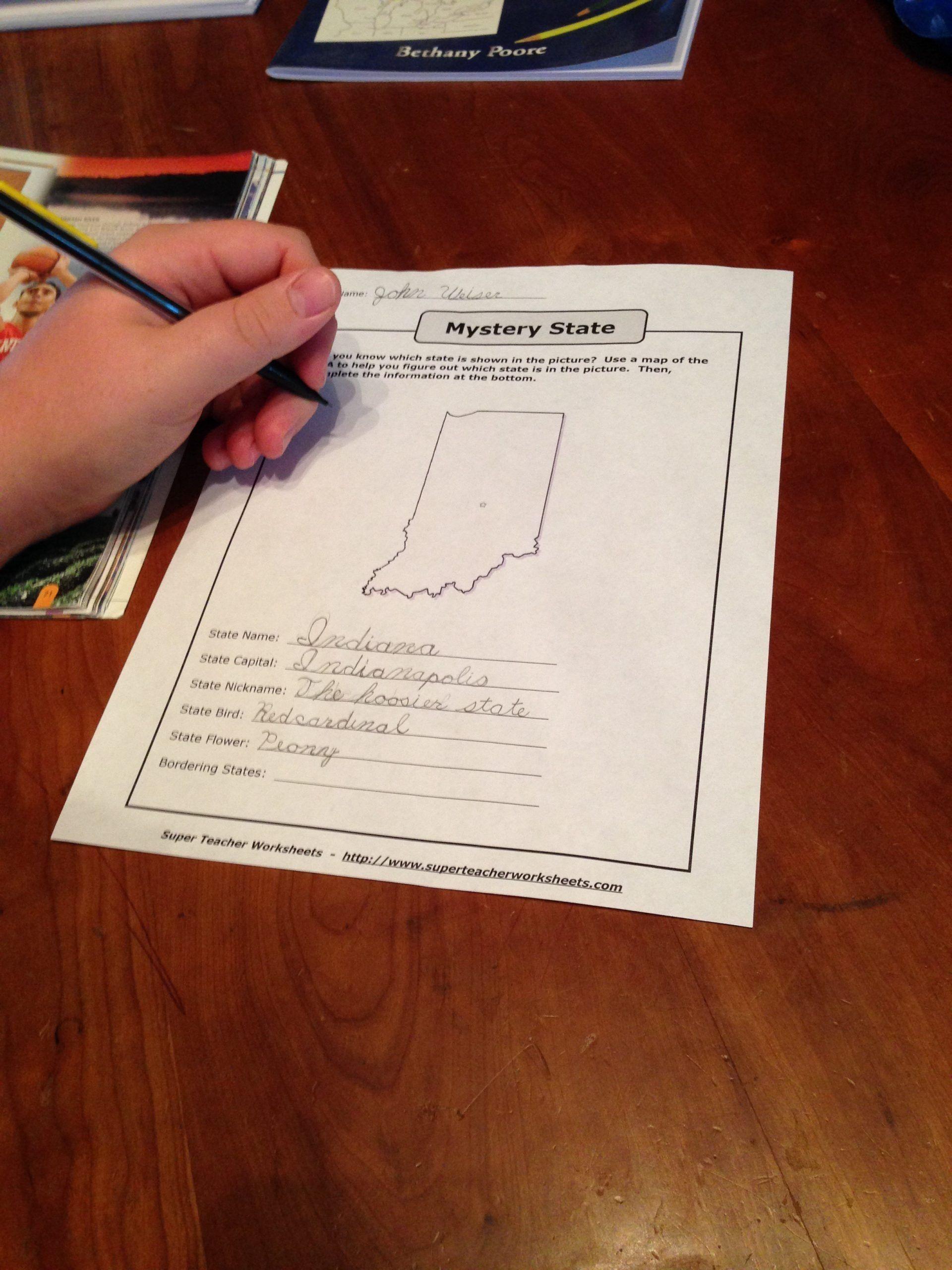 Super Teacher Worksheets Christmas Super Teacher Worksheets