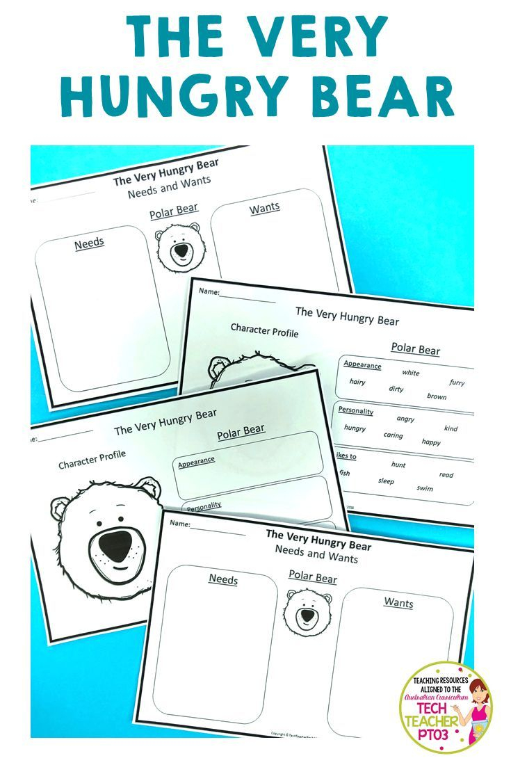 This Activity Pack Has Been Inspiredthe Wonderful Nick