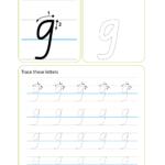 Worksheet ~ Free Printable Cursive Name Tracing Worksheets