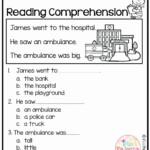 Worksheet ~ Free Printable Worksheets For Kindergarten