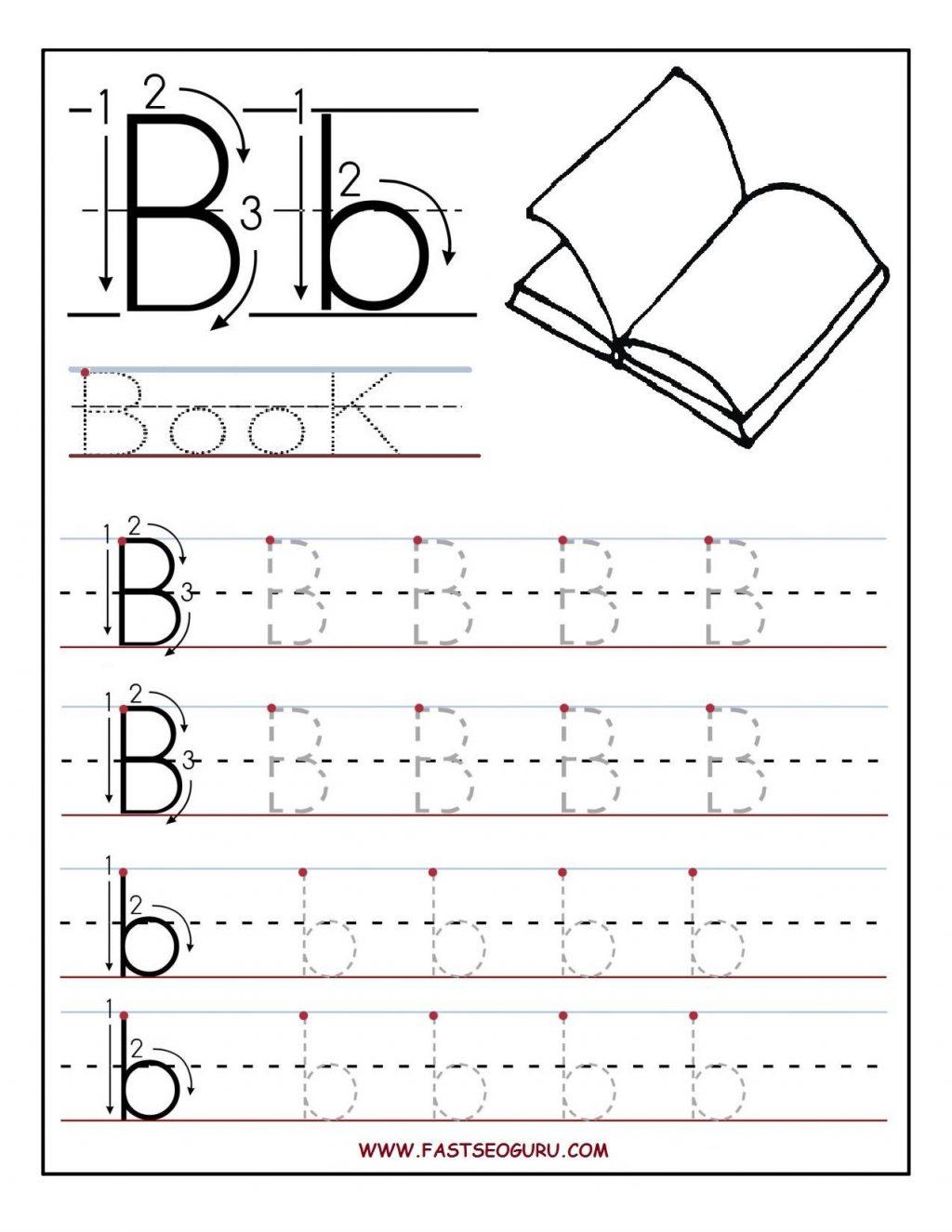 Worksheet ~ Freereschool Workbooks Worksheetrintable Letter