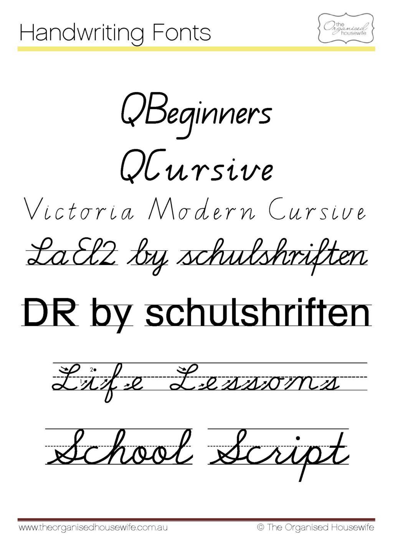 Worksheet ~ Handwriting Tracing Fonts Page 1 Incredible