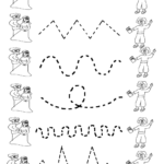Worksheet ~ Tracing Sheets Worksheet Incredible Image Ideas