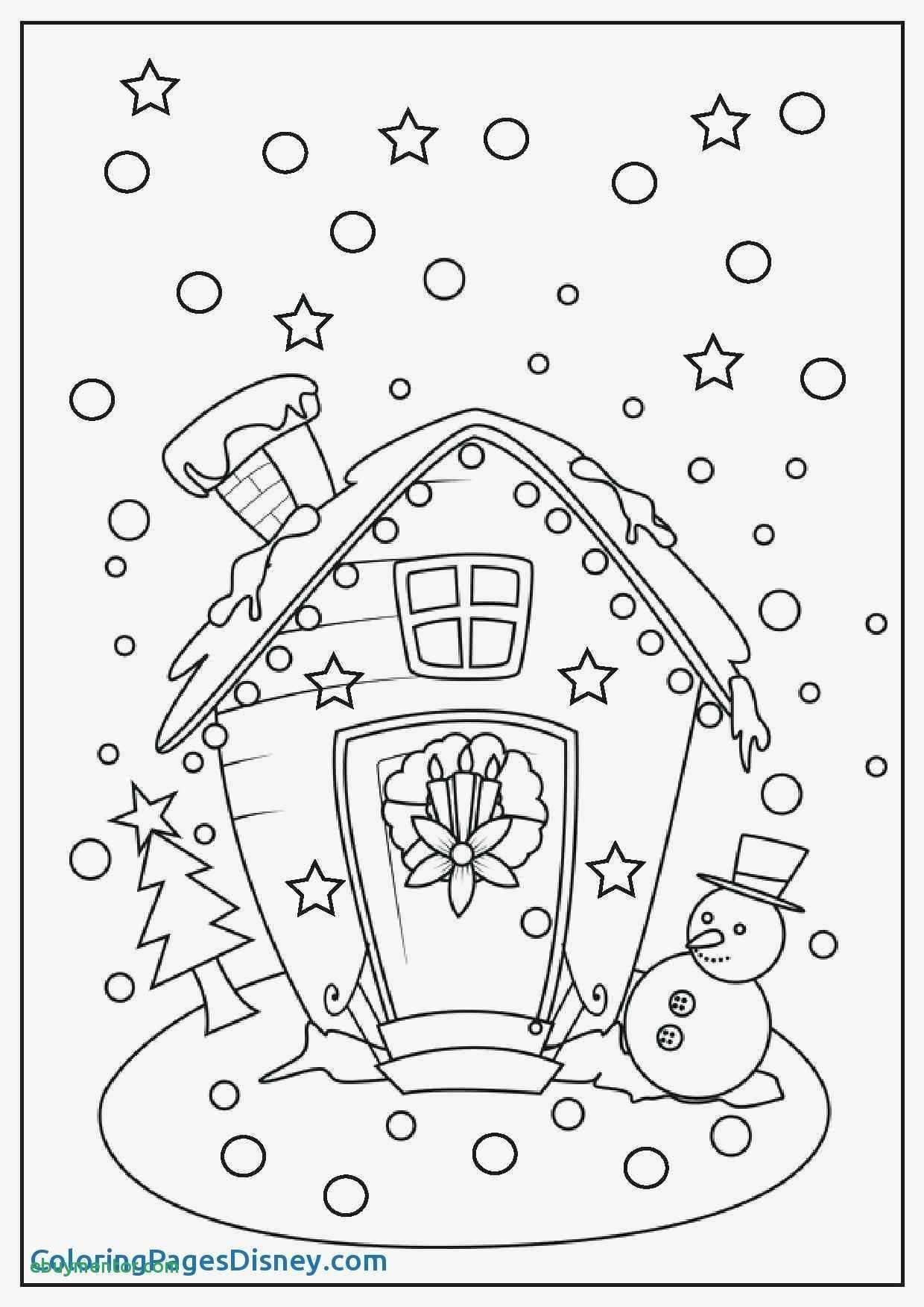 Worksheets : Preschool Christmas Worksheet Pdf Valentine