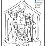 7 Best Spanish Christmas Activities Printables Worksheets