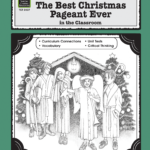 A Guide For Using The Best Christmas Pageant Ever In The