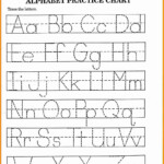 Alphabet Coloring Chart Printable Beautiful 7 Pre K