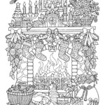 Amazing Coloring Worksheets For Middle School Picture