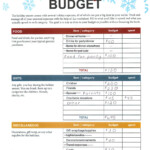 Challenge: Cash-Only Christmas - Consumer Credit